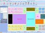 Phần mềm quản lý khách sạn EZee của  Ấn Độ